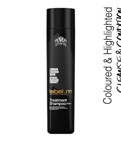 treatment-shampoo-300ml