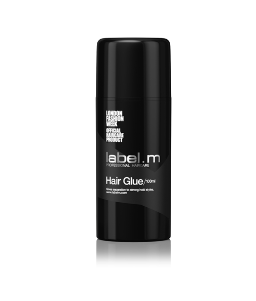 hair glue 100ml