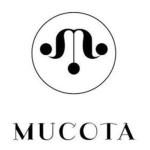 MUCOTA™