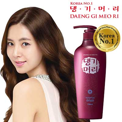 oily-scalp-sp-profil-pic
