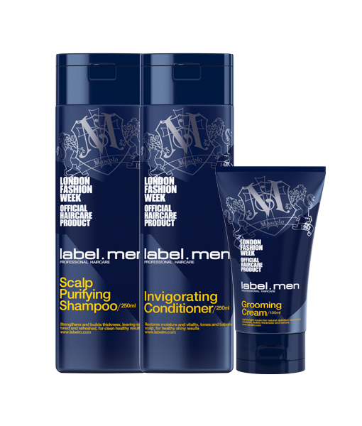 label-men-sp-cd-+-grooming-cream