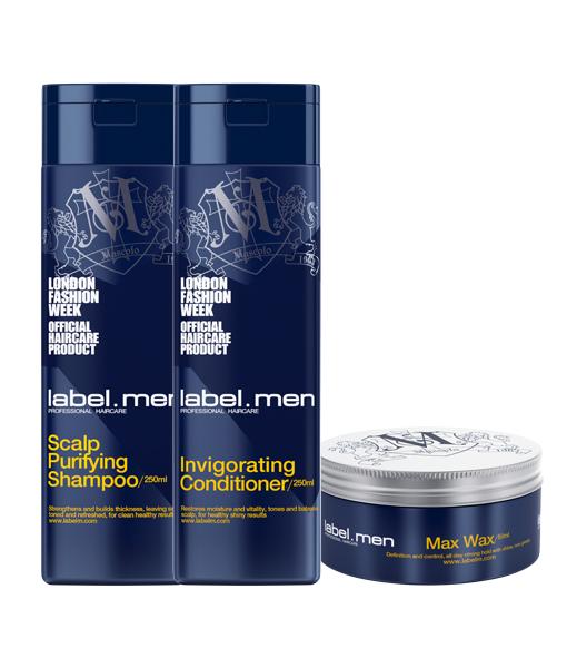 label-men-sp-cd-+-max-wax