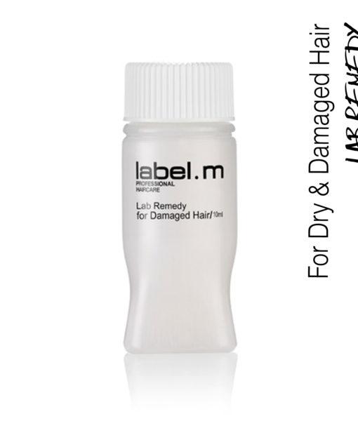 label.m-Lab-Remedy-Dry-&-Damaged-Hair