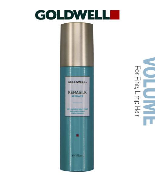 Anti-Hairloss-Spray-Tonic-125ml-front