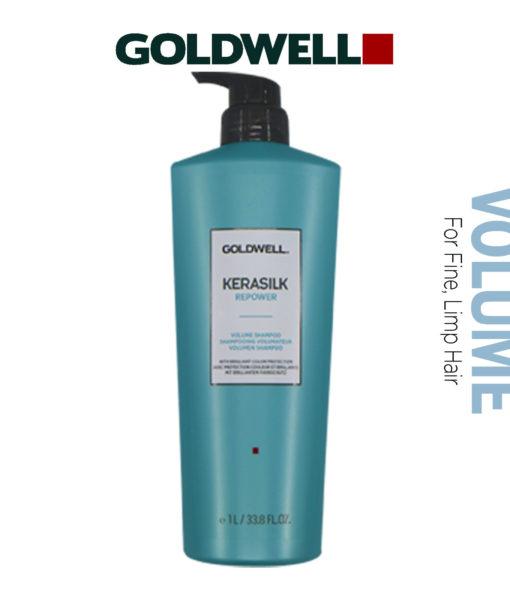 Volume-shampoo-1l-front