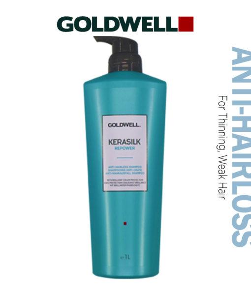 anti-hairloss-shampoo-1l-front