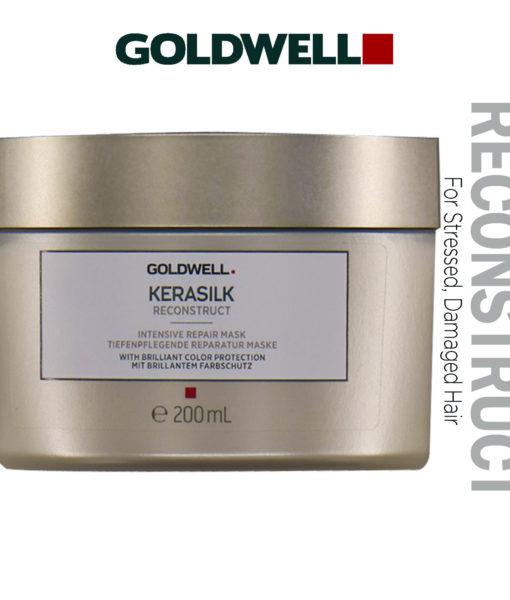 intensive-repair-hair-mask-200ml-front