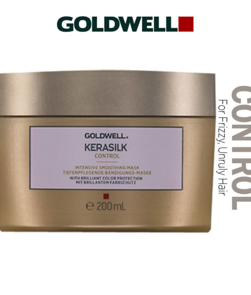 intensive-smoothing-mask-200ml-front