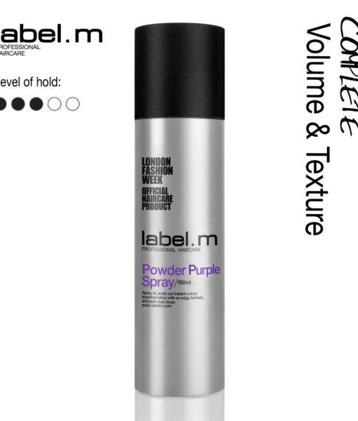 powder-purple-redmart