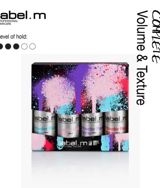 powder-spray-4-pc-set-redmart