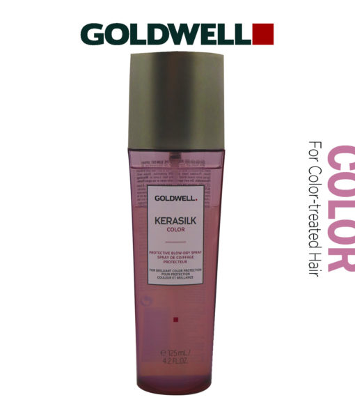 protective-blow-dry-spray-front