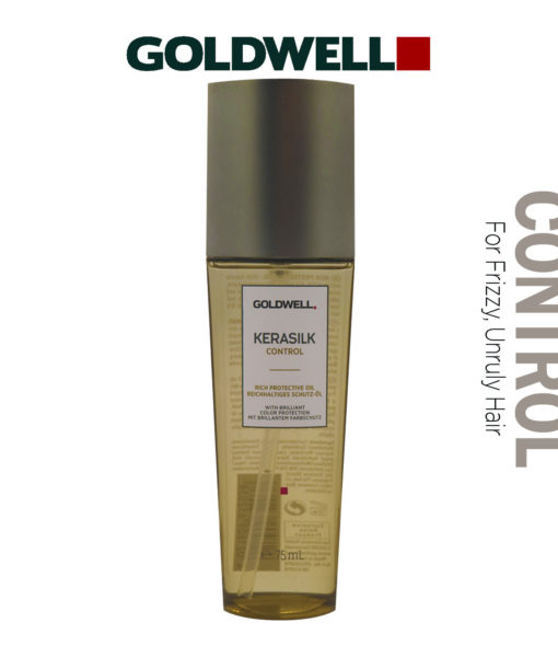 rich-protective-oil-75ml-front