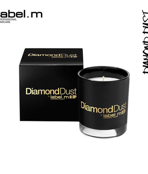 diamond-dust-candle