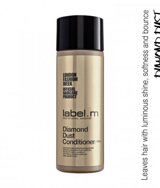 label.m-Diamond-Dust-Conditioner