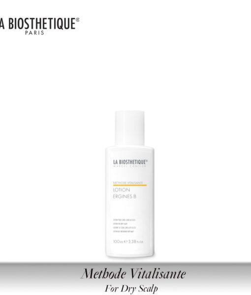 lotion engrines b 100ml